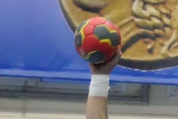 Διομήδης Άργους: Με τον... αέρα του πρωταθλητή