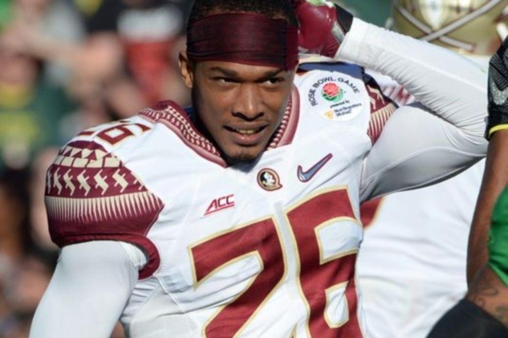 NFL: Αχρείαστη περιπέτεια για P.J. Williams