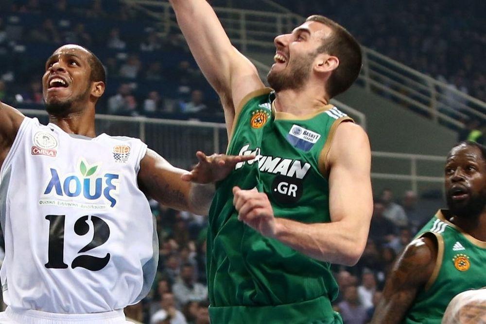Γιάνκοβιτς: «Τα καλύτερα έπονται»
