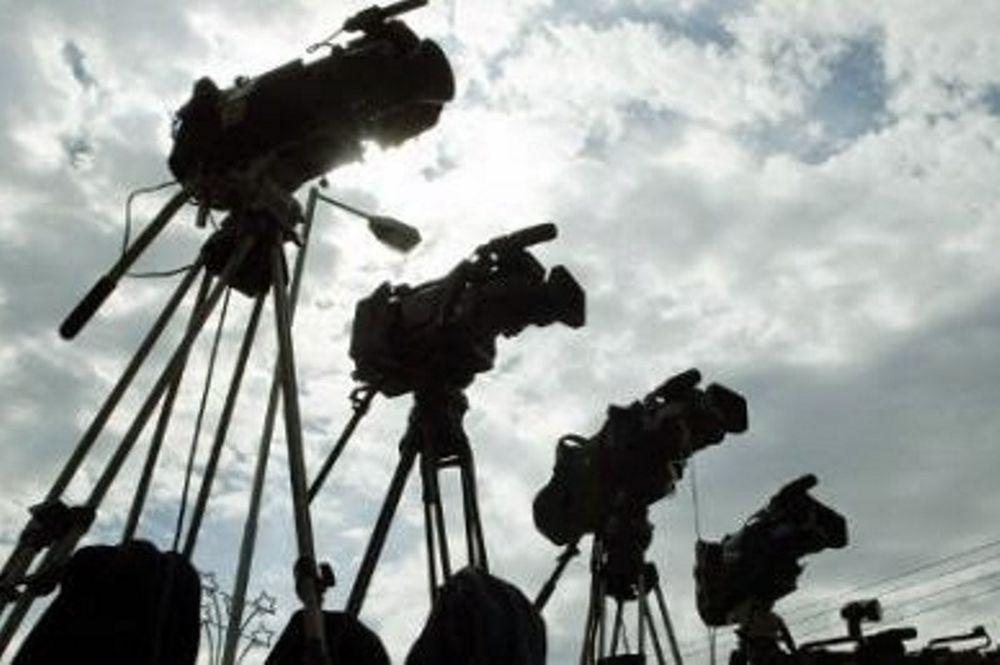 Καταδικάζουν την επίθεση οι τεχνικοί ιδιωτικής τηλεόρασης Βορείου Ελλάδας