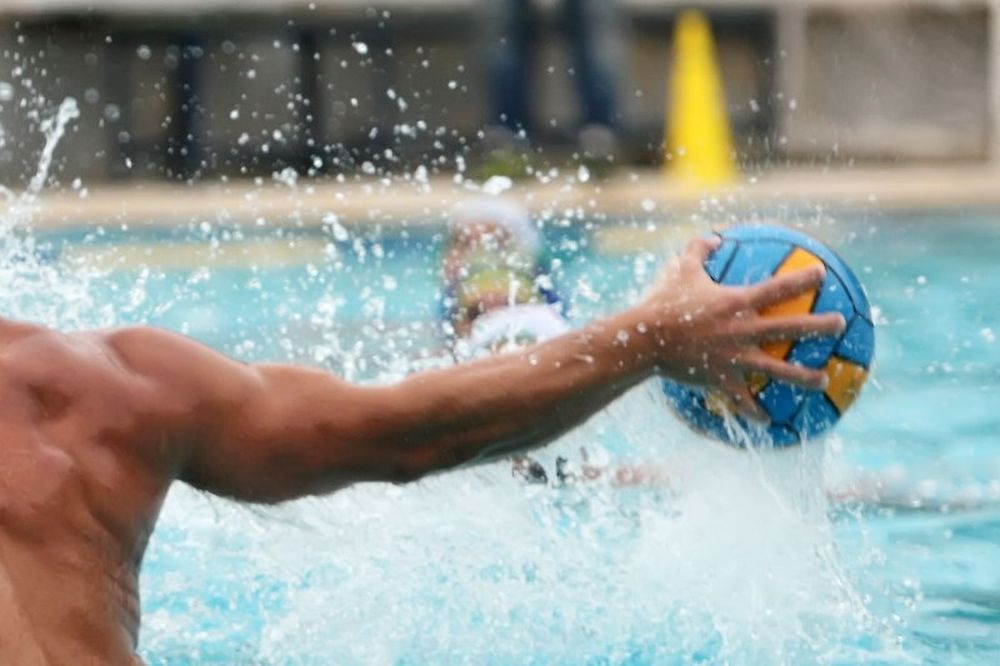 Πρωτάθλημα Πόλο Νέων Ανδρών: Όλα τα αποτελέσματα της ημιτελικής φάσης