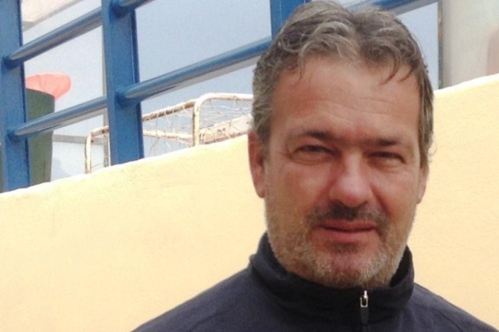 Αστέρας Βάρης: Μπάχαλο στην ομάδα με τις αποχωρήσεις Θανέλλα, Τσαφταρίδη