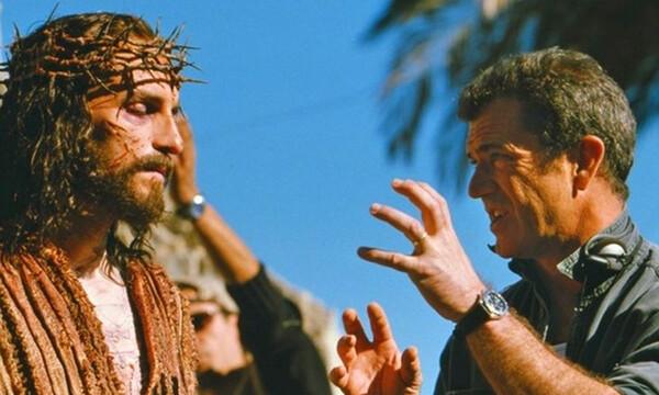 Οι 10 καλύτερες ταινίες για το Θείο Δράμα (videos+photos)