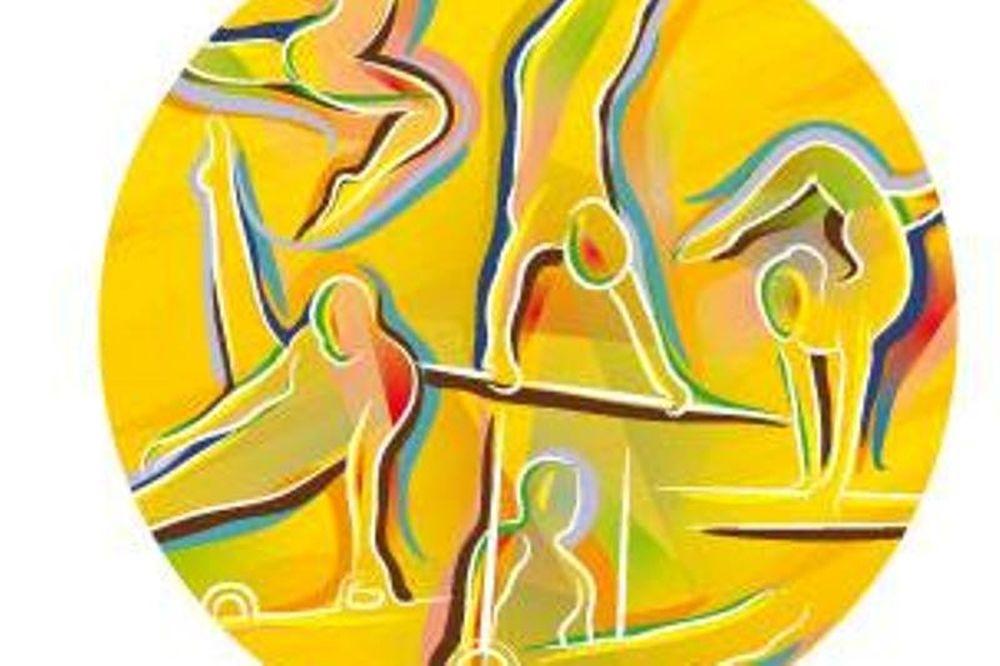 Γυμναστική: Στο Μονπελιέ οι Εθνικές Ομάδες της Ενόργανης