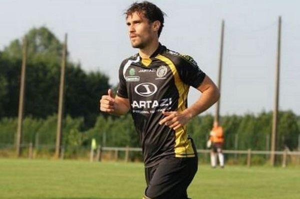 Λόκερεν: «Θέλει να γυρίσει ο Γκαλίτσιος»