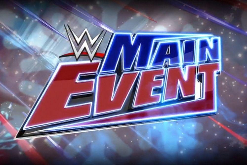 Main Event: Δεν μένει ήσυχος ο Damien Sandow (video)