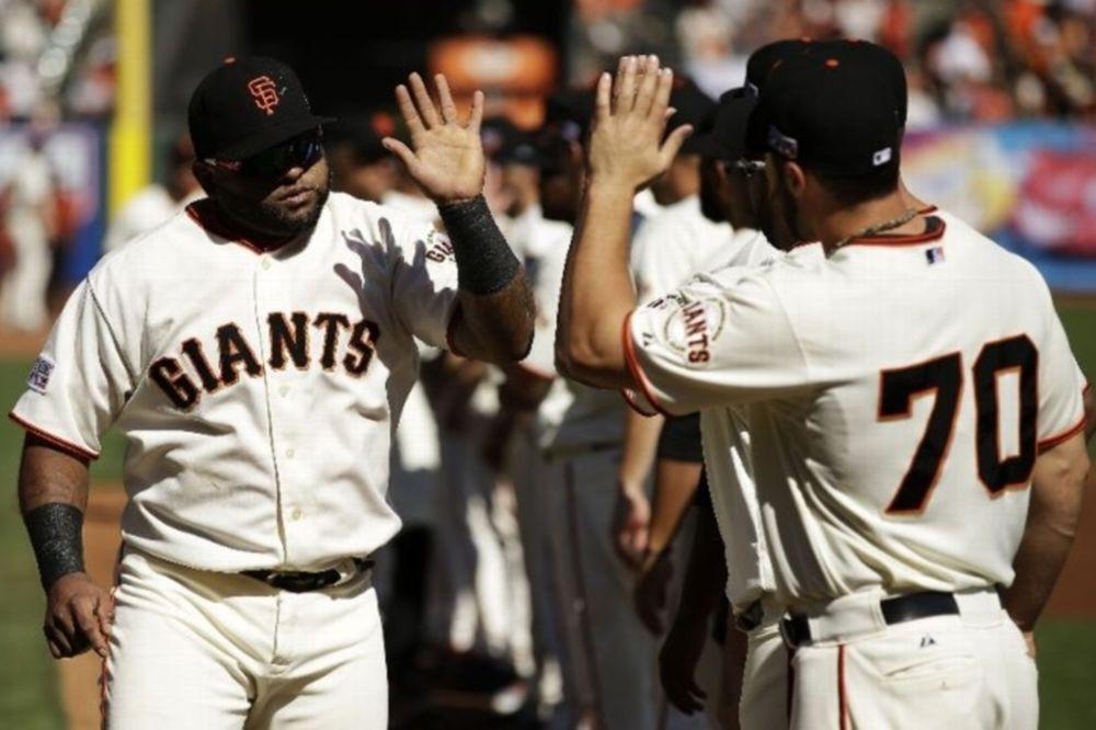 MLB: Νίκη για Μουστάκα και Κοντό (videos)