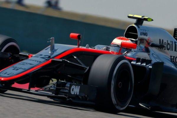 Formula 1: Κυρίαρχος ο Χάμιλτον
