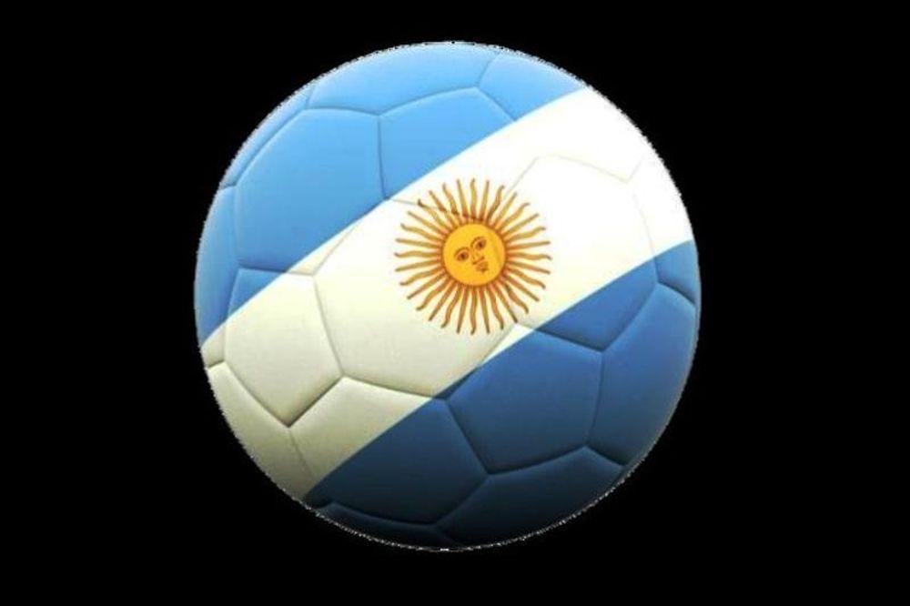 Το παγκόσμιο ποδόσφαιρο χορεύει… τάνγκο