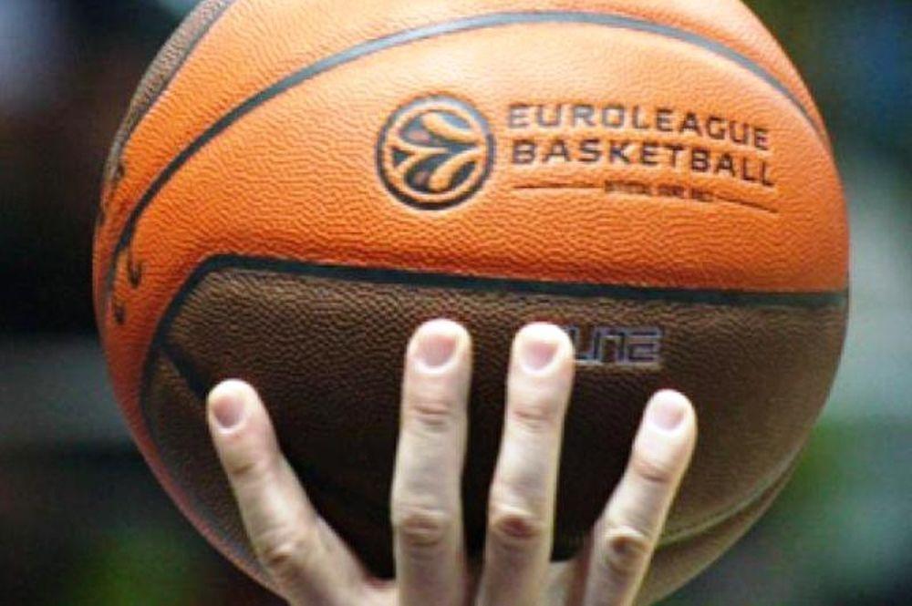 Euroleague: Η ταινία του Top 16 (video)