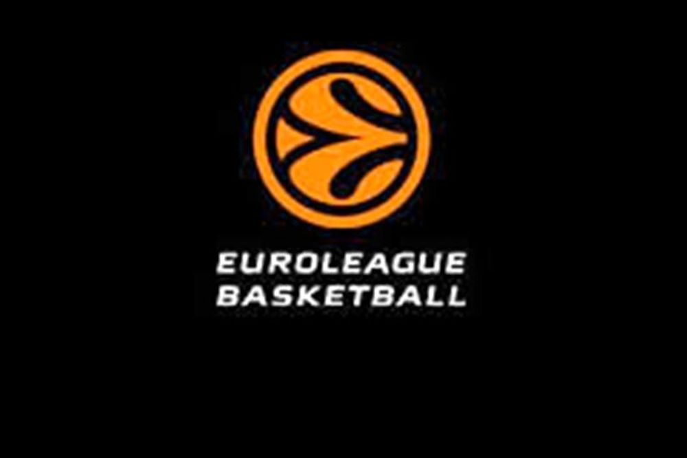 Το πρόγραμμα των play offs της Euroleague στη Nova