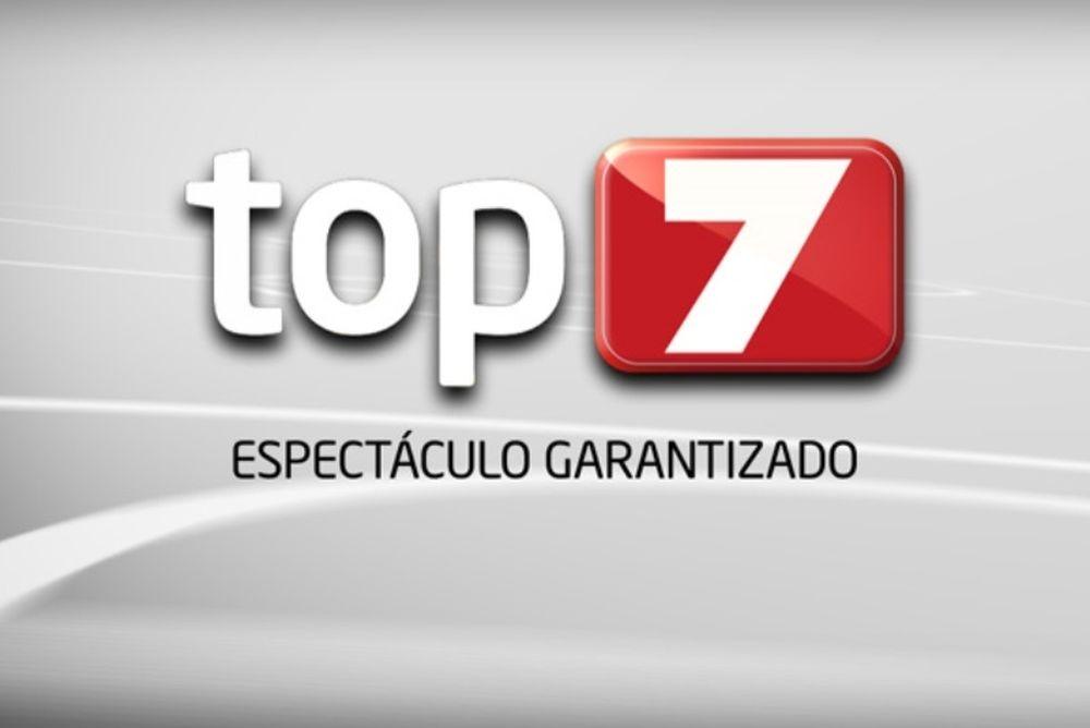 Ισπανία: Θεαματικές Μπαρτσελόνα και Ρεάλ, όμως… άλλος έβαλε το καλύτερο καλάθι! (video)