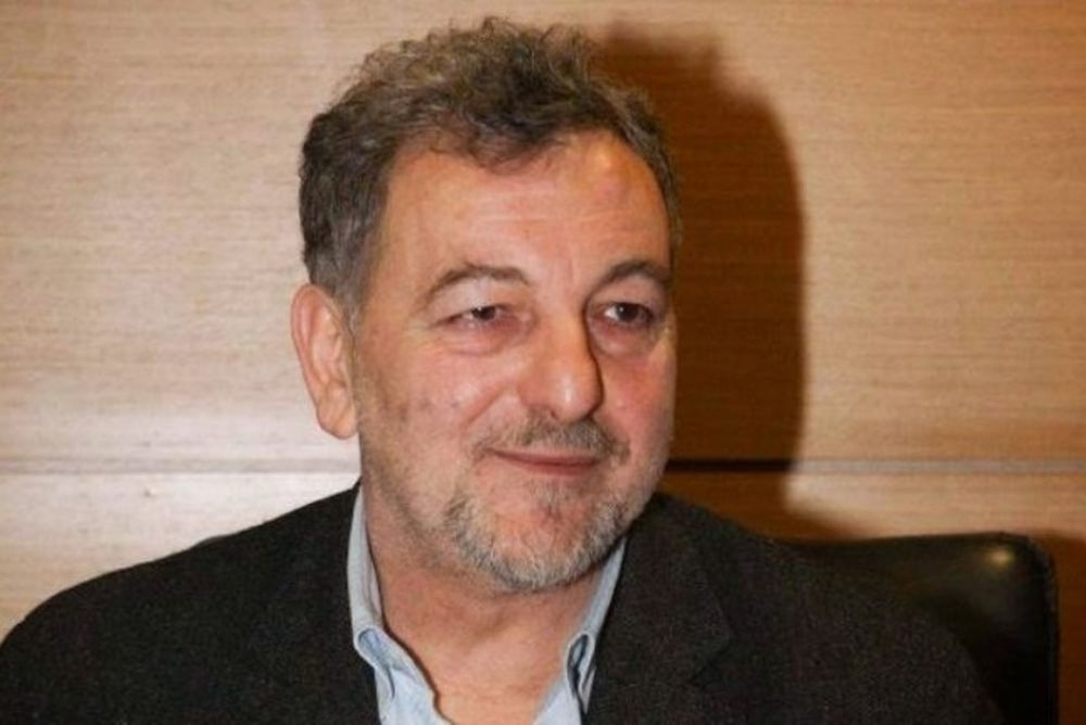 Παπαδόπουλος: «Περιμένουμε το… πράσινο φως από τον Σαββίδη»
