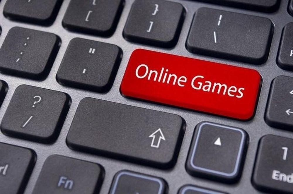 Εσύ ποια μέθοδο πληρωμής προτιμάς για online gaming;