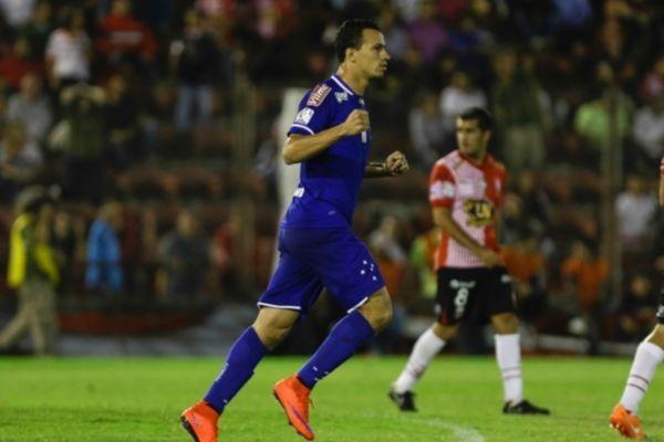 Κόπα Λιμπερταδόρες: Φοβάται αποκλεισμό ο Λεάντρο Νταμιάο (videos)
