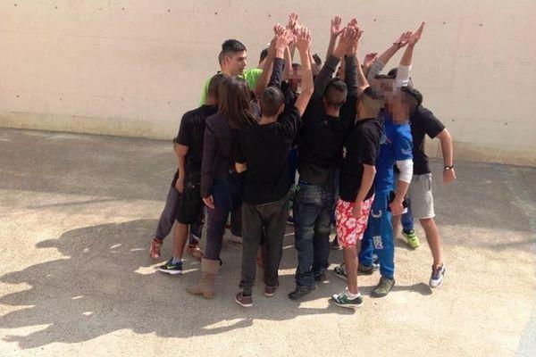Παναθηναϊκός: Ο Κόνιαρης στο One Team - Basketball is Everywhere
