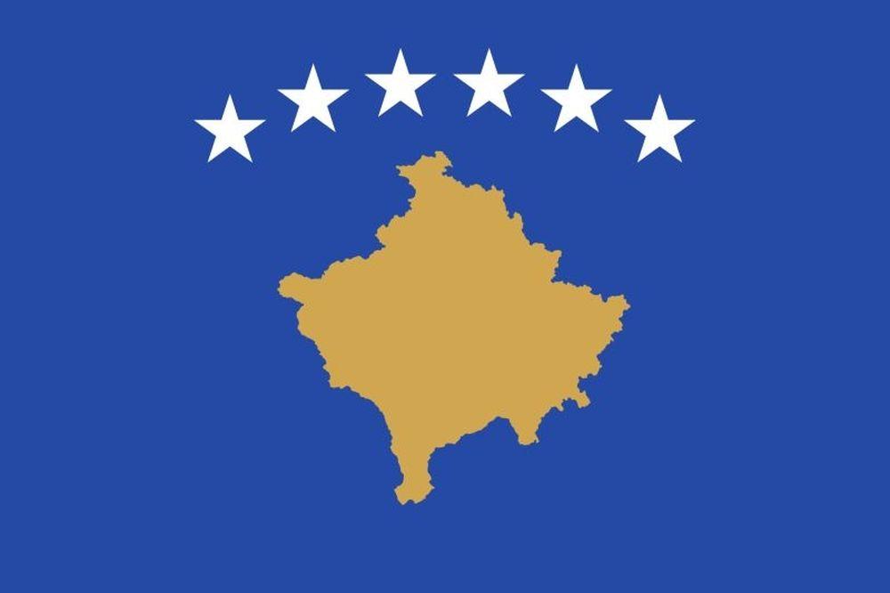 Αναγνώρισε το Κόσσοβο η IAAF