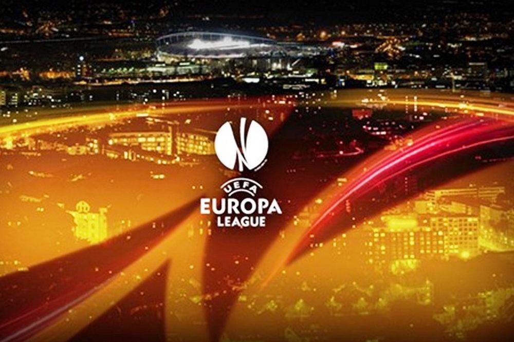 Europa League: Νάπολι για... κούπα