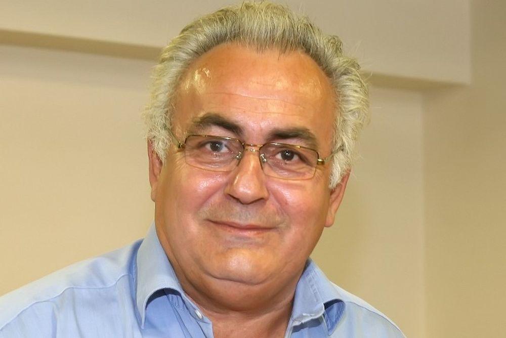 Παπαδόπουλος: «Η καθυστέρηση είναι κακή για τους ποδοσφαιριστές»