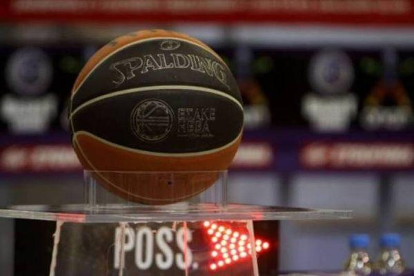 Basket League: «Κρατήθηκε» ο ΠΑΟΚ, άνετα η ΑΕΚ