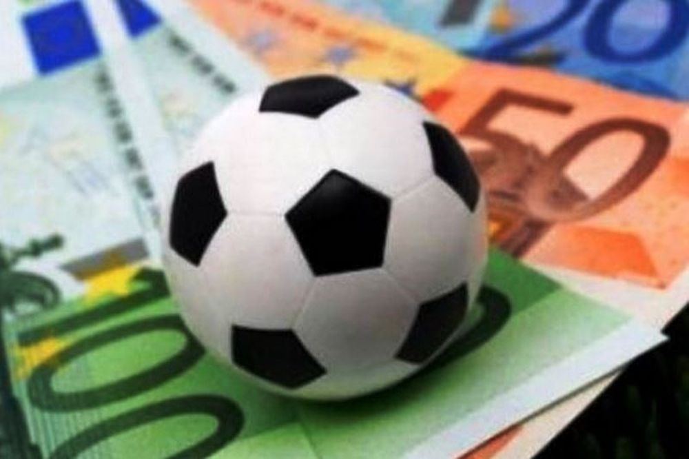Με 6 ισοπαλίες κέρδισε 10.144,91 ευρώ!