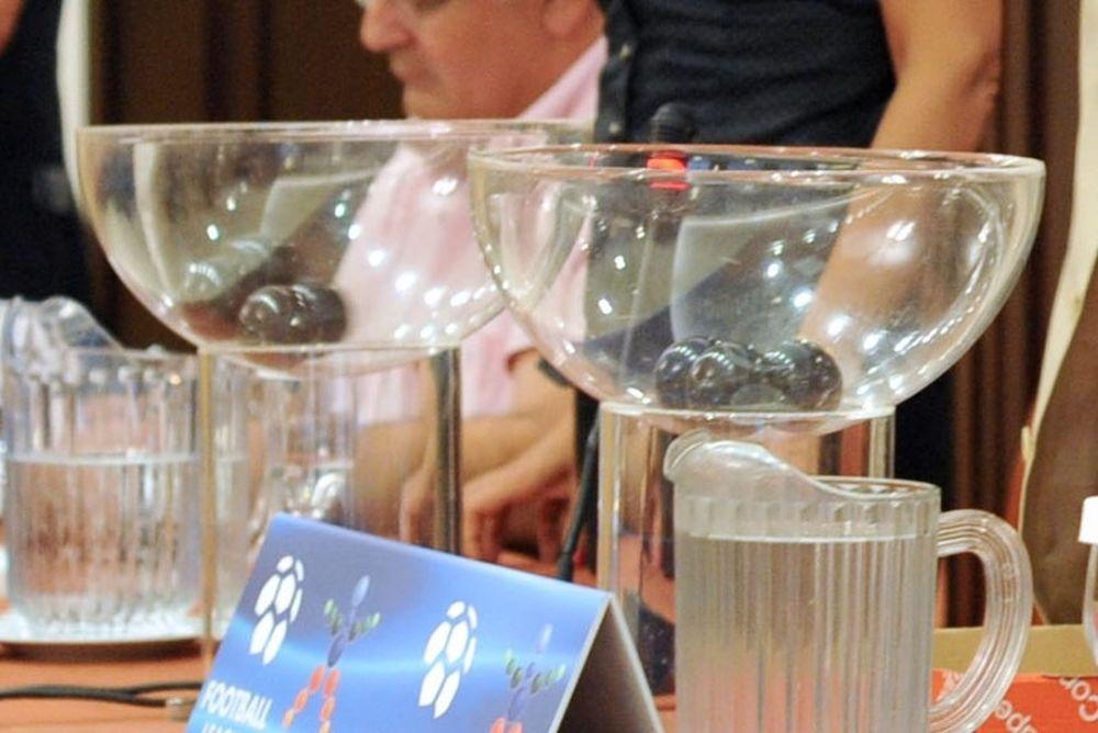 Football League: Το πρόγραμμα των play outs του Βορείου ομίλου
