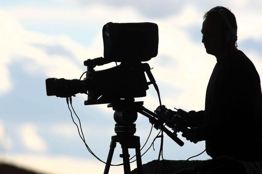 Νίκη Βόλου: Την… ψάχνει για τηλεοπτικά