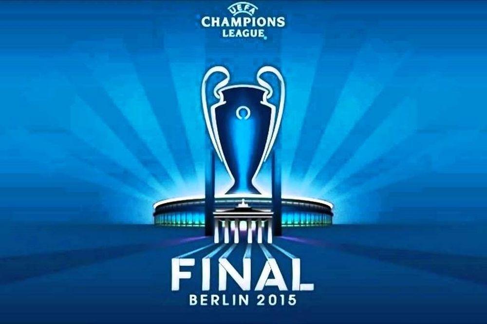 Champions League: Εξάρα για Μπάγερν, πρόκριση η Μπαρτσελόνα