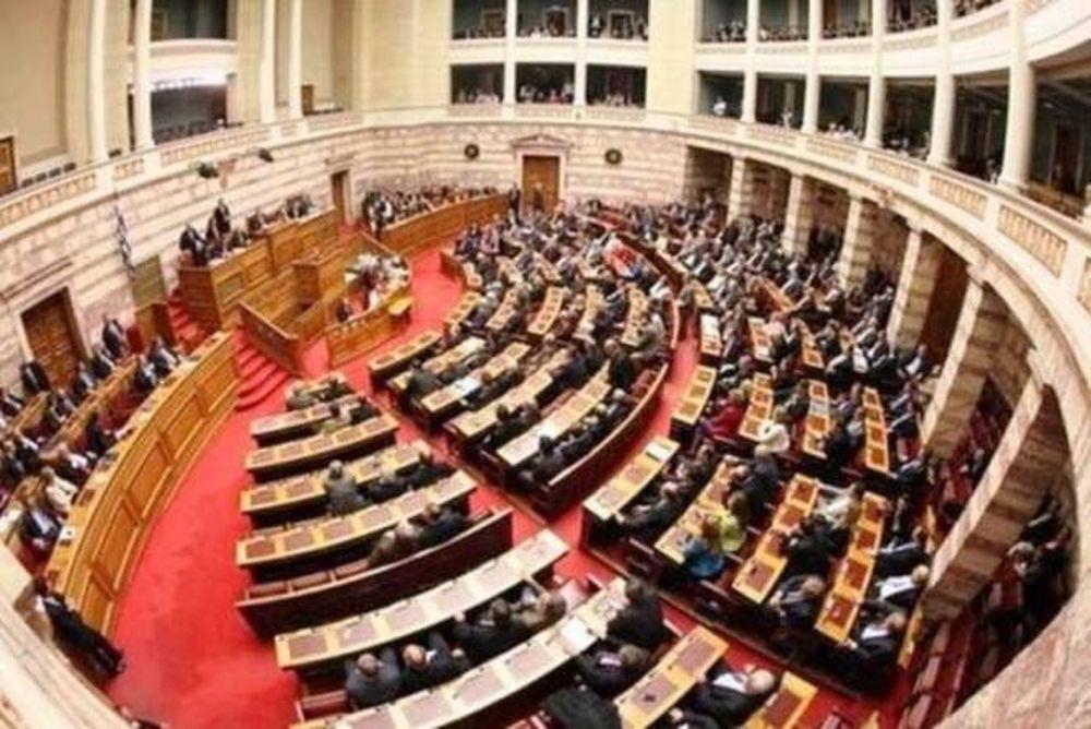 Ολυμπιακός: Επιστολή σε όλους του Βουλευτές για το Grexit!