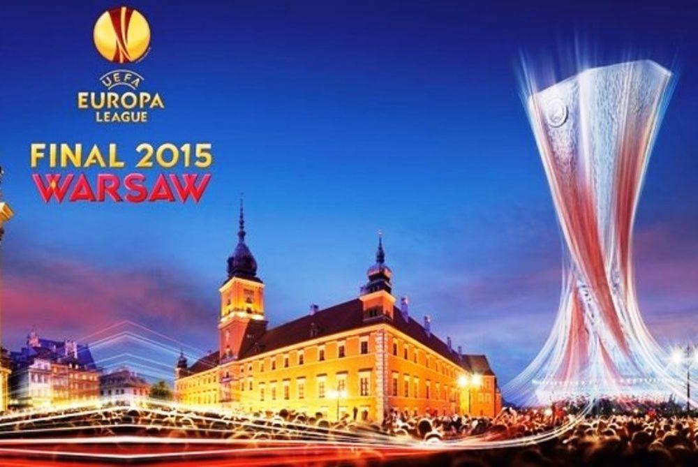 Europa League: Έσπασαν καρδιές