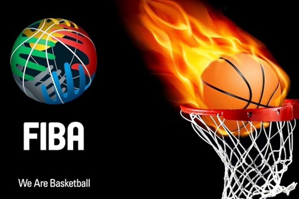 Ευρωπαϊκές λίγκες κατά της FIBA