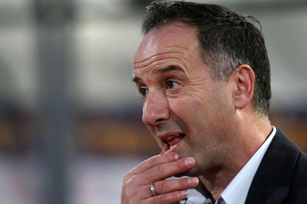 ΑΟ Χανιά: Αναζητούν τον νέο προπονητή