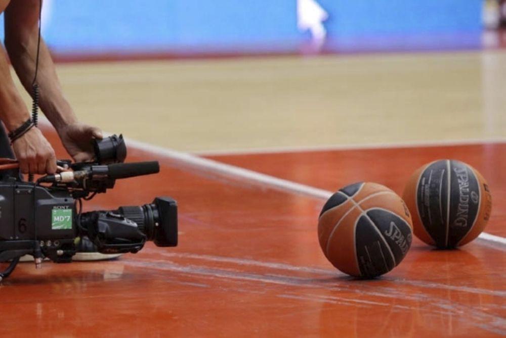 Basket League: Το πρόγραμμα μέχρι το φινάλε