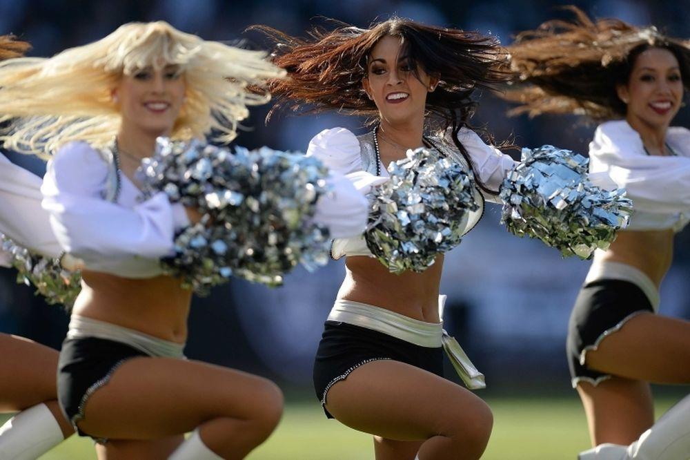 NFL: Χαρούμενος με Λος Άντζελες ο Goodell