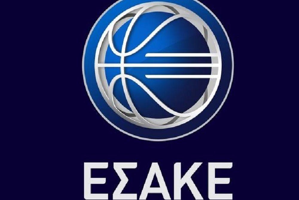 Ευρωπαϊκές Λίγκες Μπάσκετ: Επιστολή απόρριψης στη FIBA