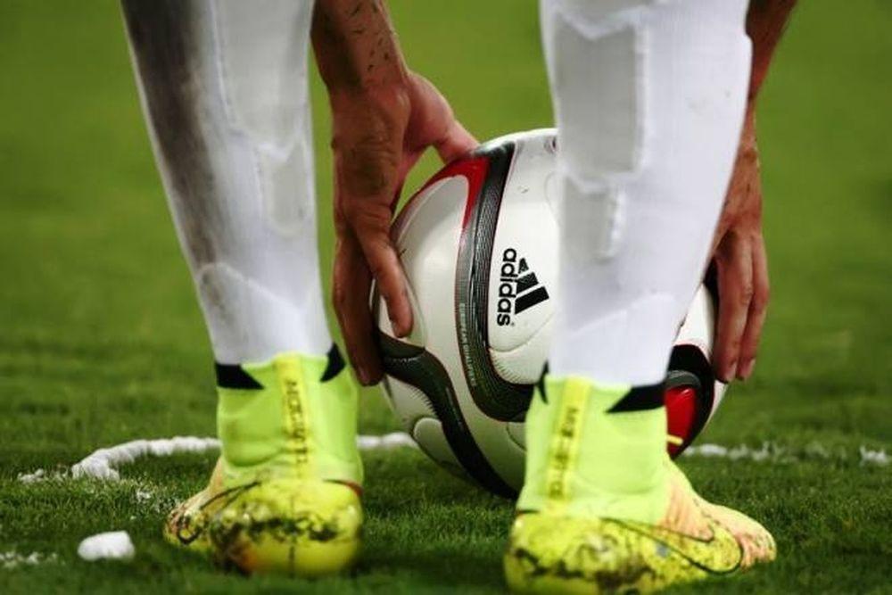 Εθνικός Αλεξανδρούπολης – Θύελλα Φιλώτα 0-0