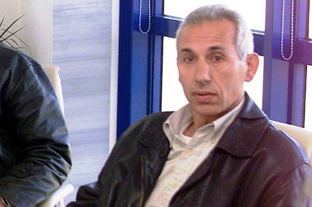 Σεντελίδης: «Νίκη του ποδοσφαίρου και του προέδρου του Ηρακλή»