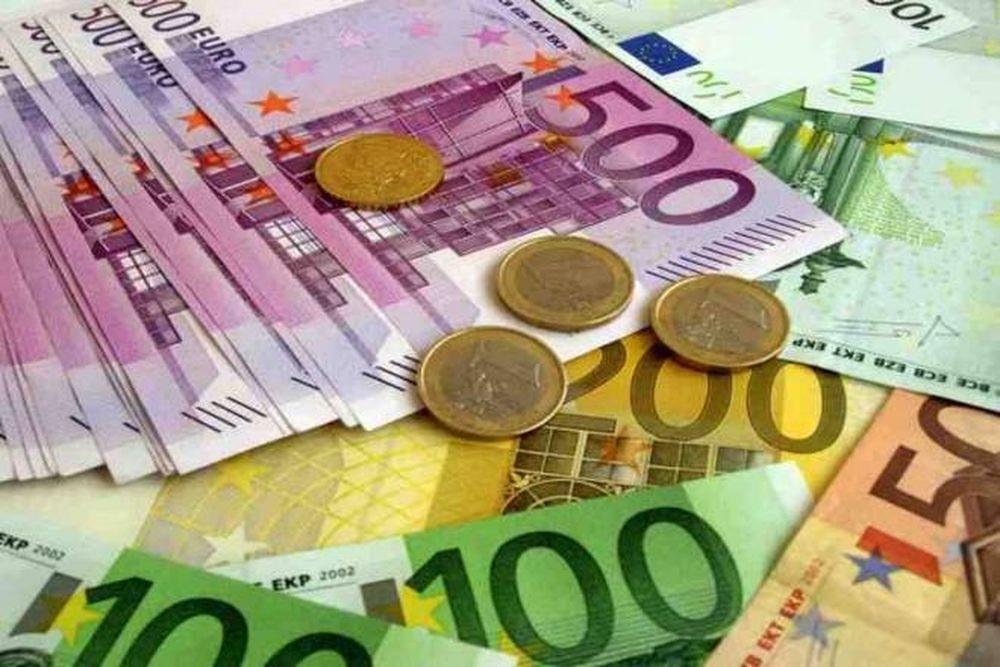 «Έσπασε» το ταμείο με 1,25 ευρώ!