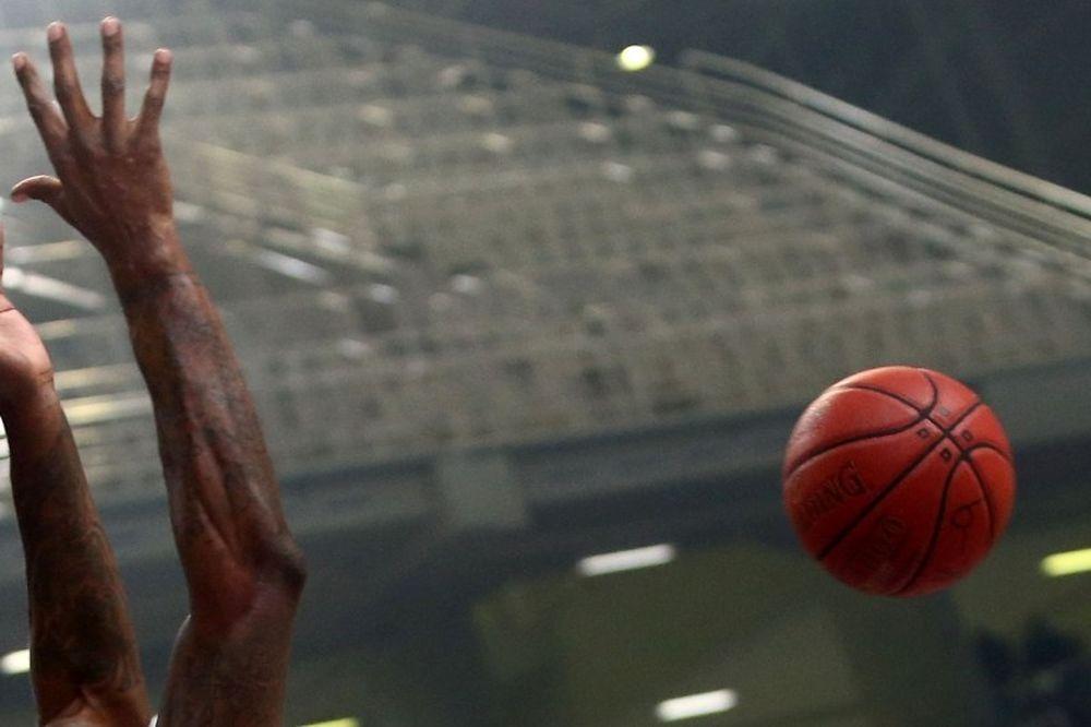 Basket League: Ενός λεπτού σιγή σε ΣΕΦ και «Nick Galis Hall»