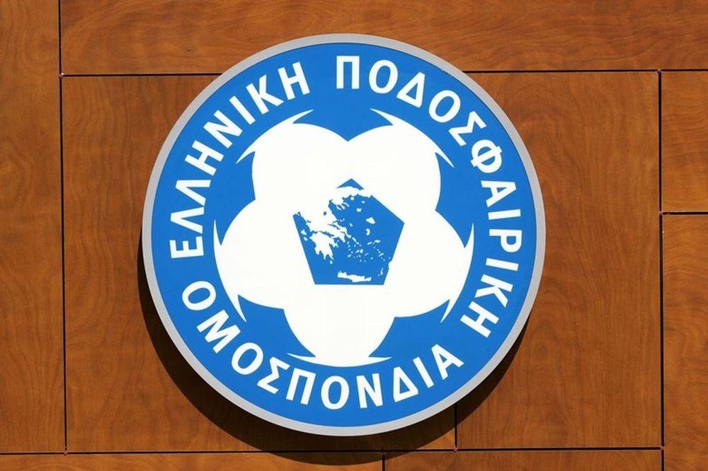 Super League: Χωρίς άδεια ΠΑΣ και Πανθρακικός