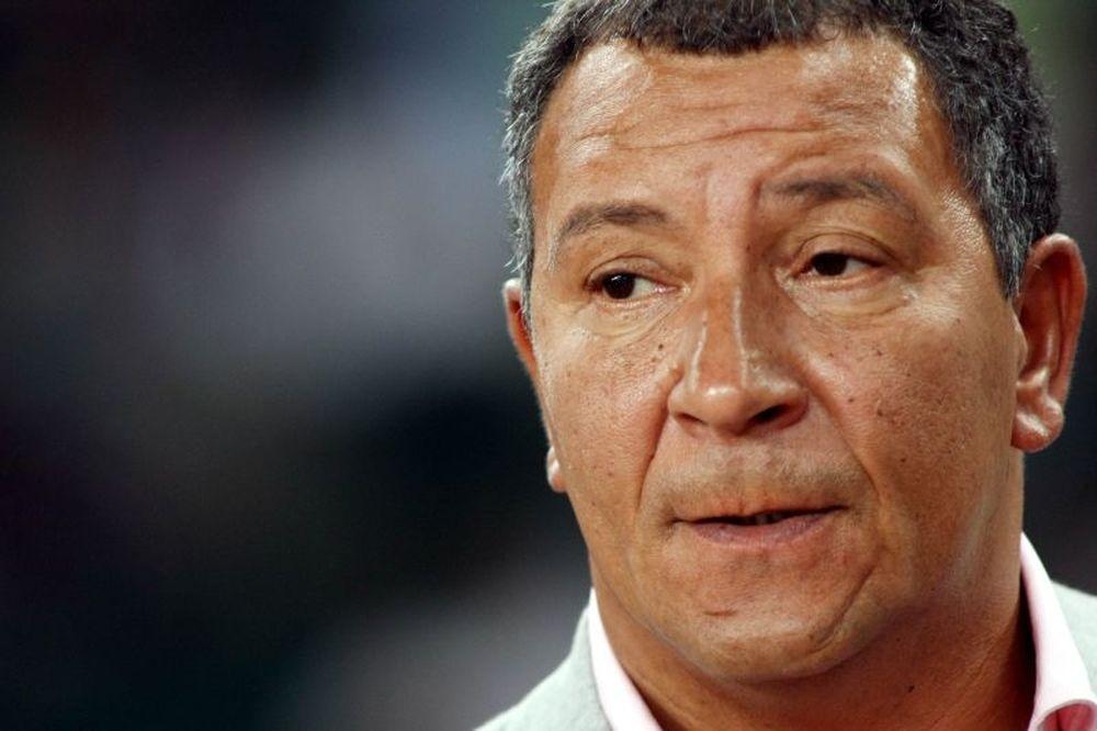 Τεν Κάτε: «Το Μπαρτσελόνα-Μπάγερν έπρεπε να είναι τελικός»