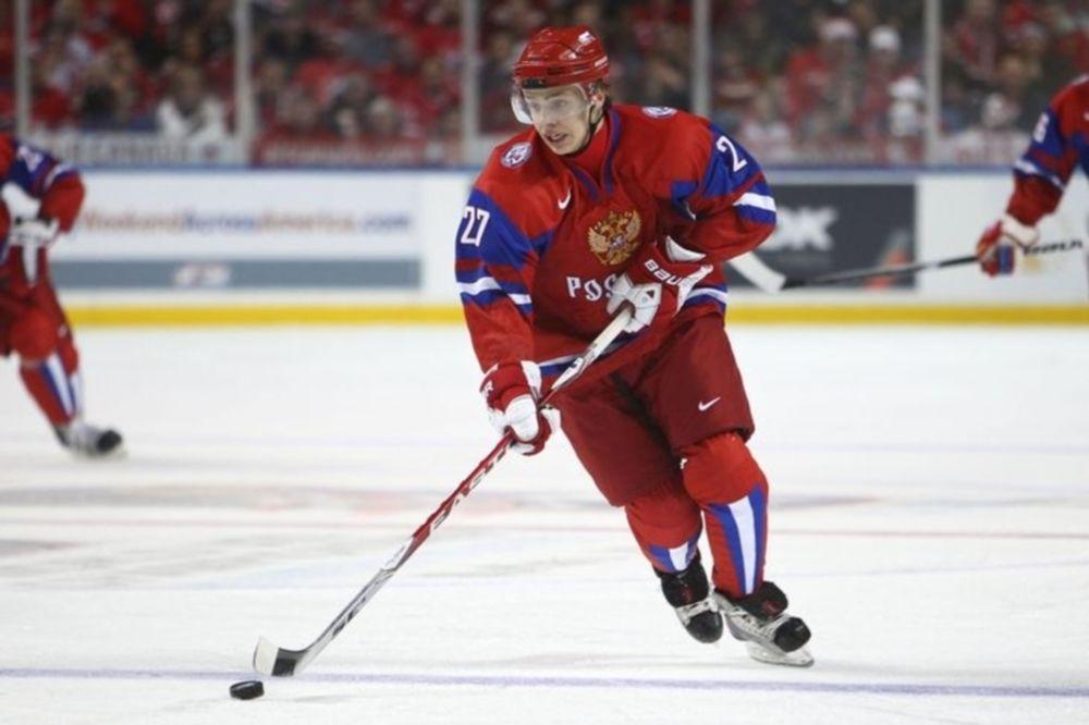 NHL: Κοντά σε Panarin οι Μπλάκχοκς