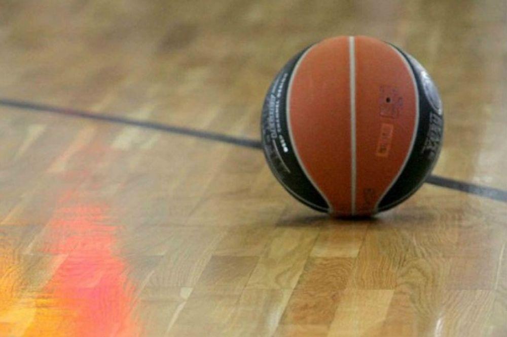Basket League: Οι διαιτητές της 25ης αγωνιστικής