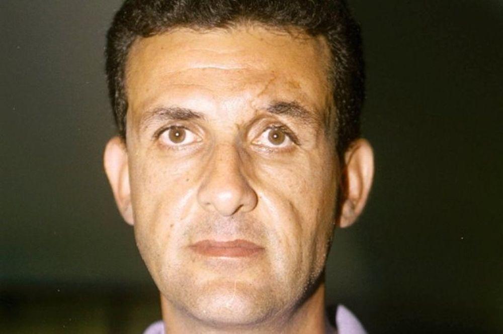 ΑΕΚ: Ανέλαβε ο Αποστολίδης και θέλει Γαλάτσι