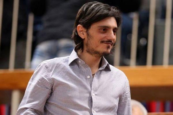 Δ. Γιαννακόπουλος: «Εκτίθεται ο Κοντονής»