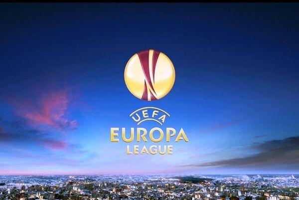 Europa League: Έγραψε ιστορία η Ντνίπρο