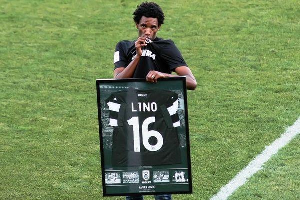 Λίνο: «Θέλω να παίξω στον ΠΑΟΚ»