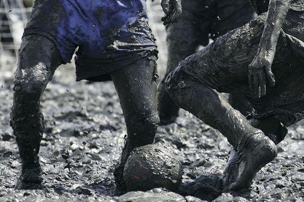 Τα σκάνδαλα που συγκλόνισαν τον αθλητισμό (videos+photos)
