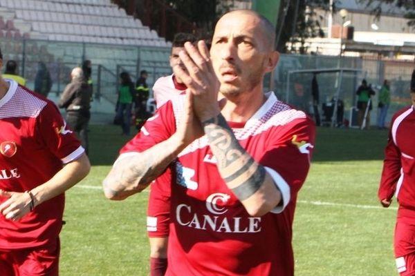 «Πλακώθηκε» ο Τσιρίλο στην Ιταλία!