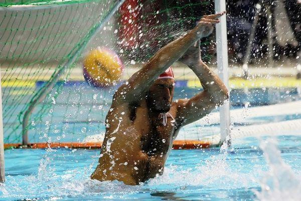 Τέλος ο Δεληγιάννης από Ολυμπιακό